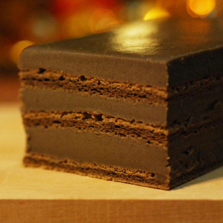 baicha-nama-chocolate-cake