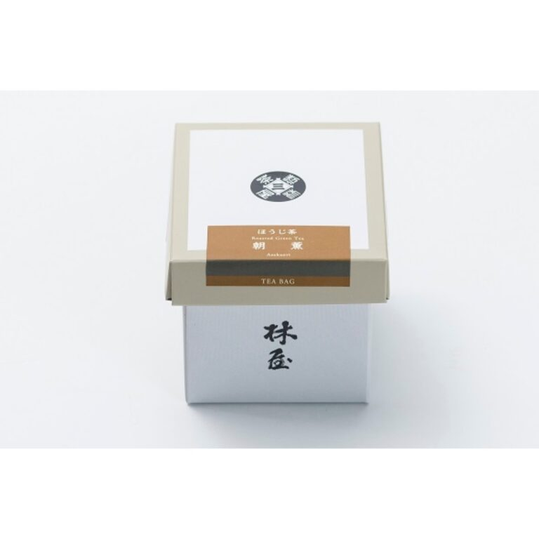chabako-financier-kinshu