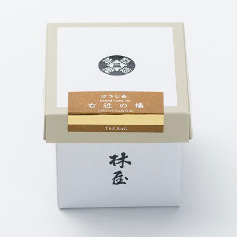 chabako-houjicha-ukon-no-tachibana