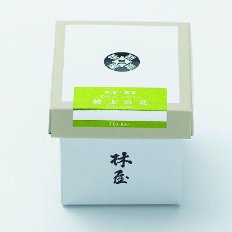 chabako-sencha-kinjou-no-hana