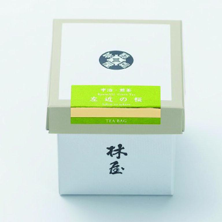 chabako-sencha-sakon-no-sakura