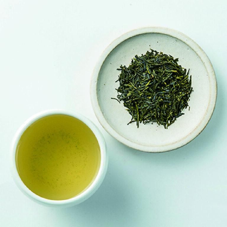 flavor-budou-sencha-70
