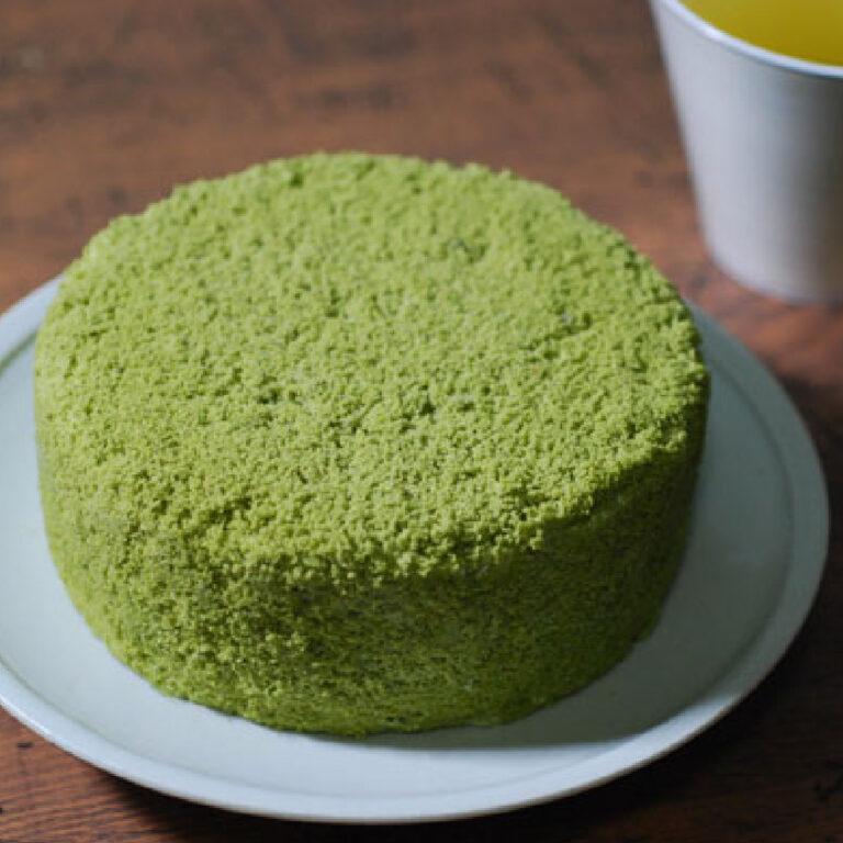 hannari-cheesecake