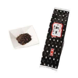 houjicha-asakaori-100