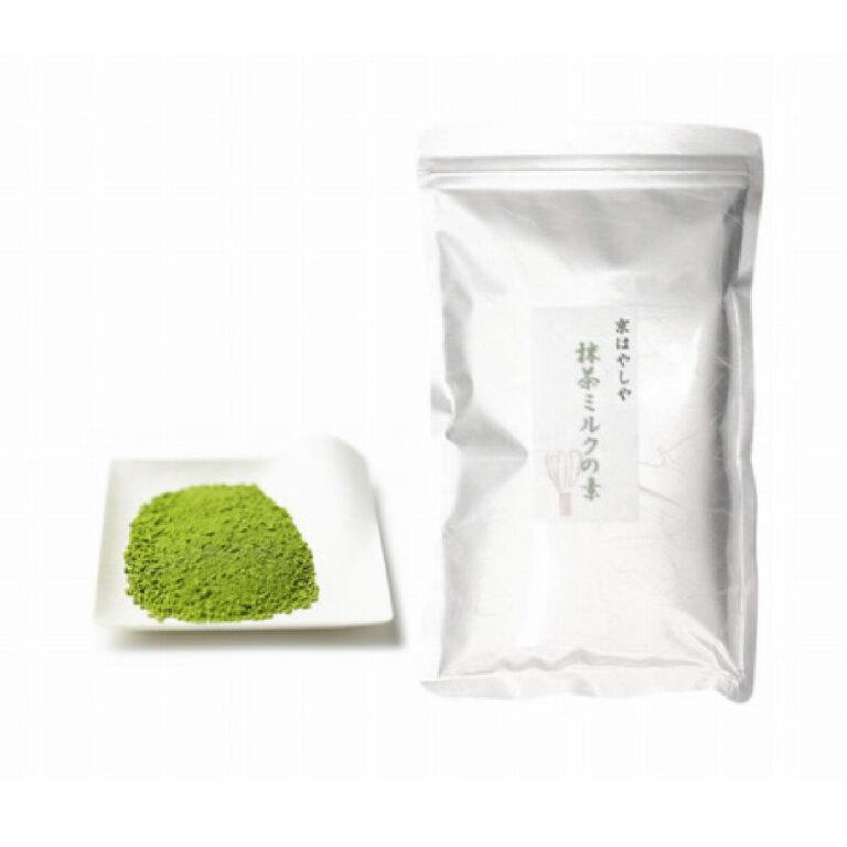 macha-milk-bag-300