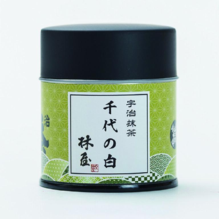 matcha-chiyo-no-shiro-40