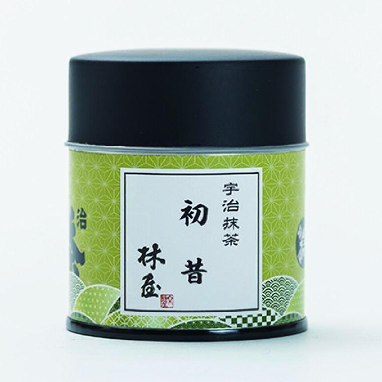 matcha-hatsu-mukashi-20