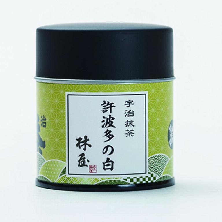 matcha-kohata-no-shiro-40