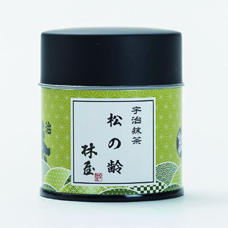 matcha-matsu-no-yowai-40
