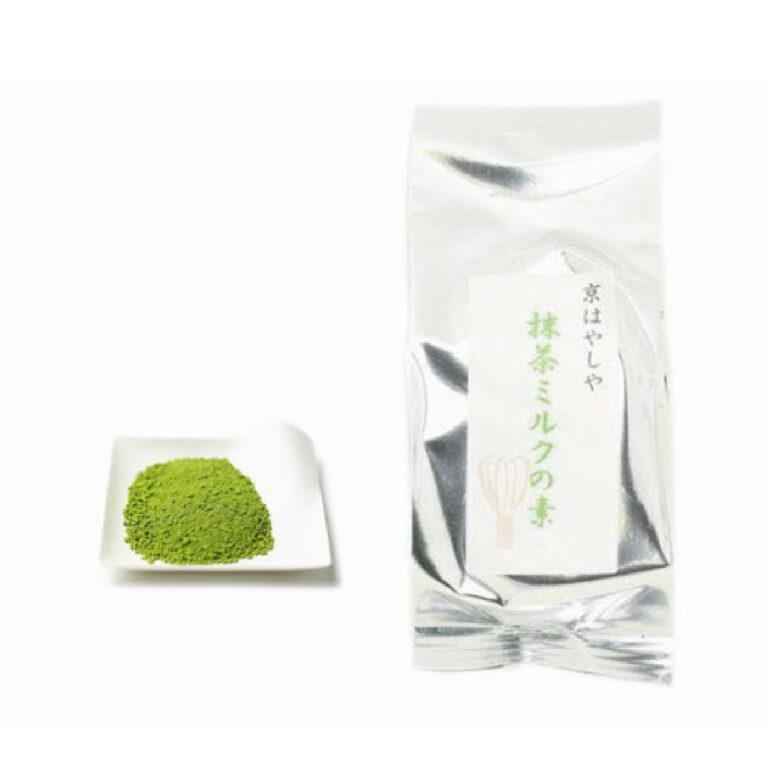matcha-milk-bag-200