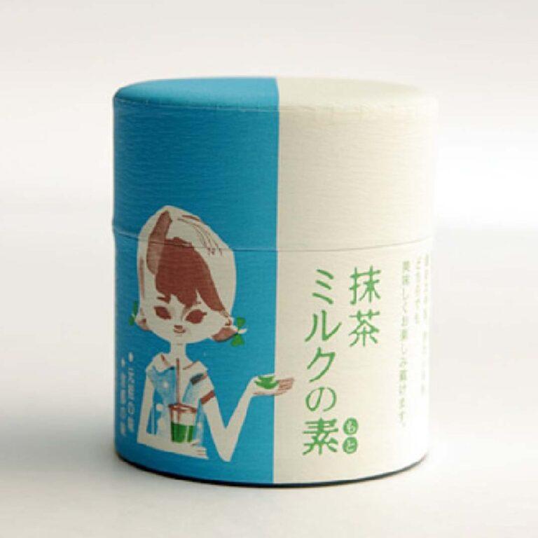 matcha-milk-kan-200