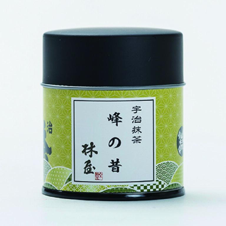 matcha-mine-no-mukashi-20