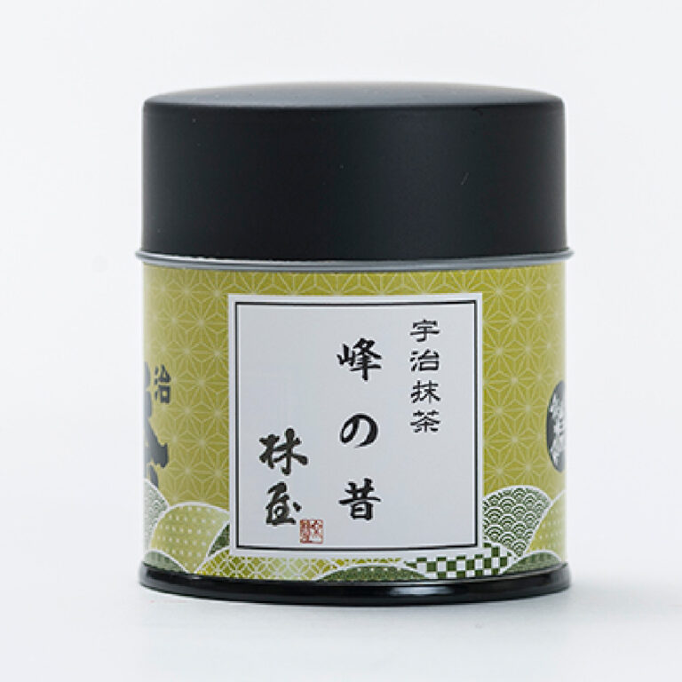 matcha-mine-no-mukashi-40
