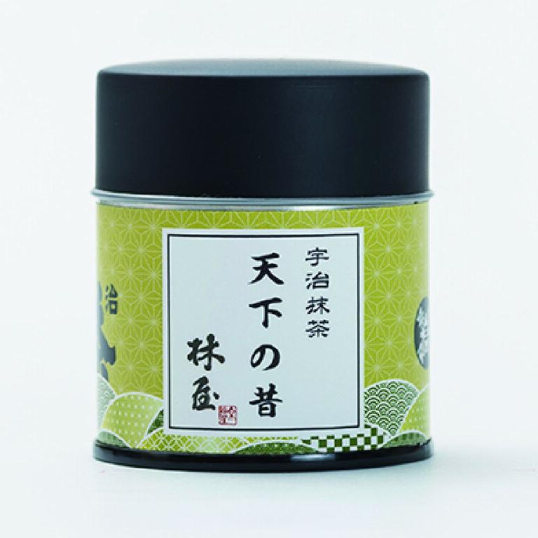matcha-tenka-no-mukashi-20