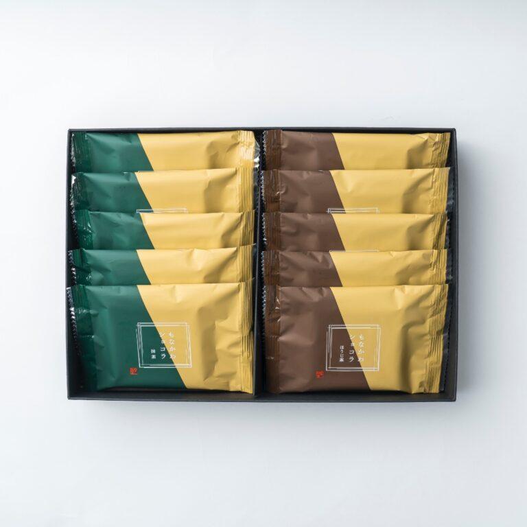 monakawa-chocolat-010