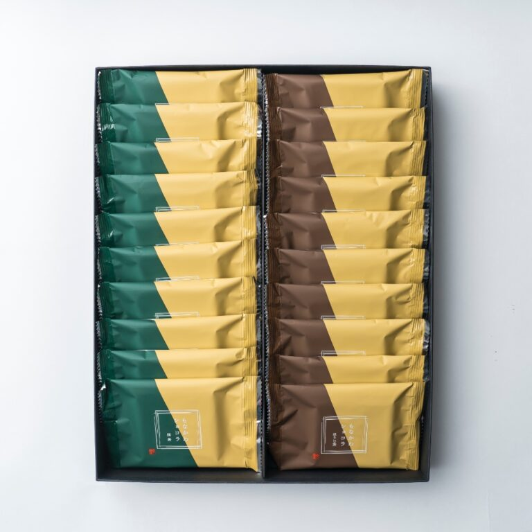 monakawa-chocolat-020