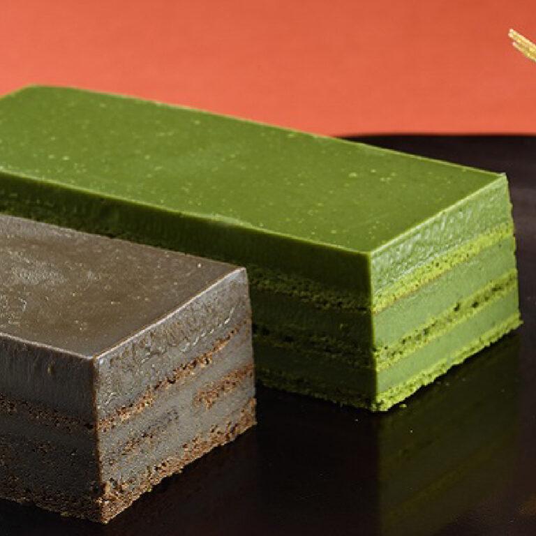 nama-chocolate-cake-002