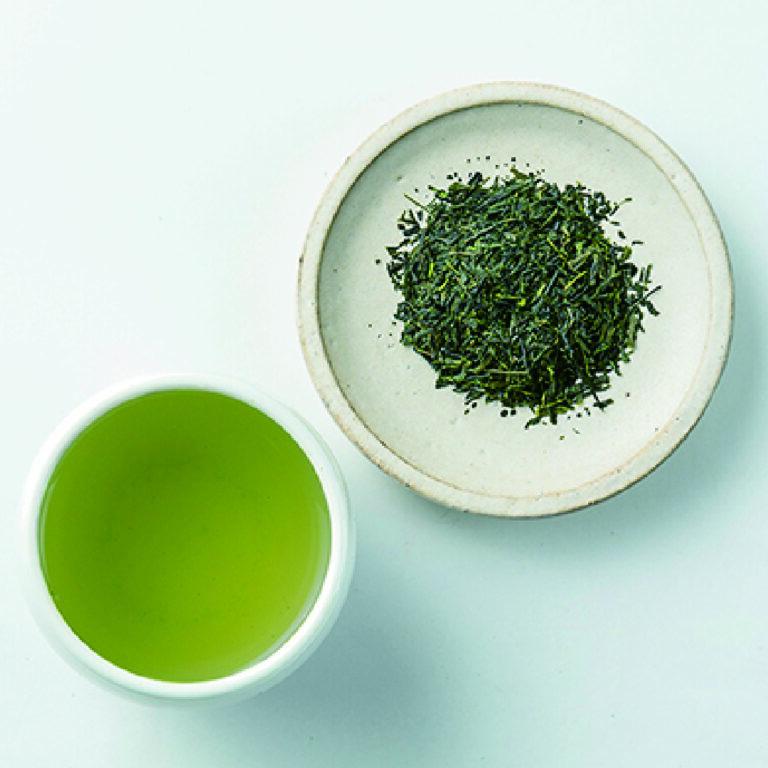 sencha-midori-no-sei-100
