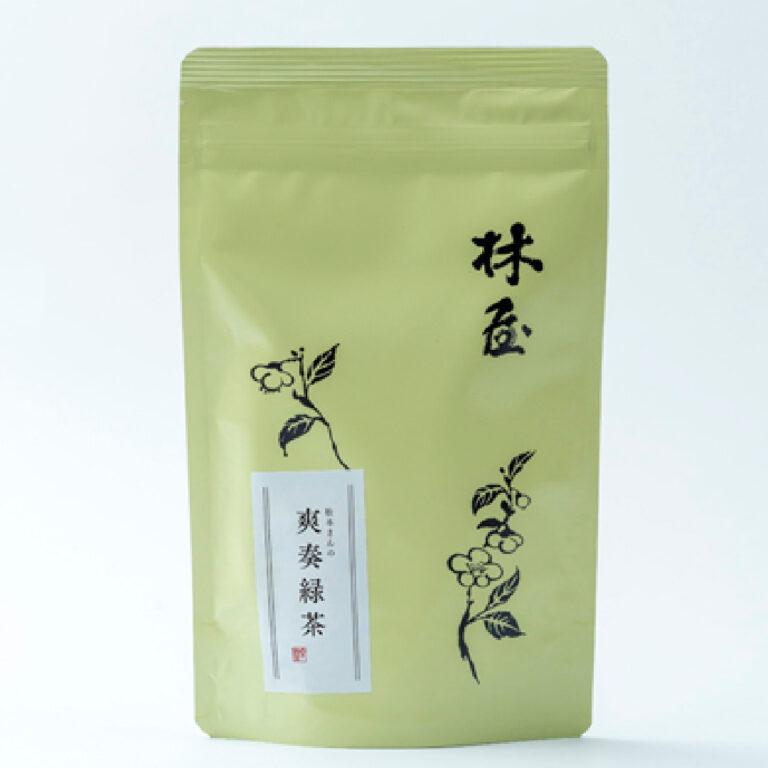 sousouryokucha-matsumoto
