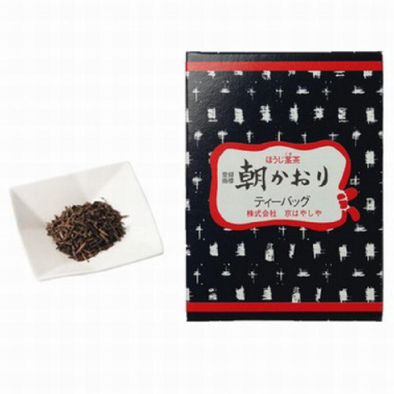 tea-bag-houjicha-asakaori